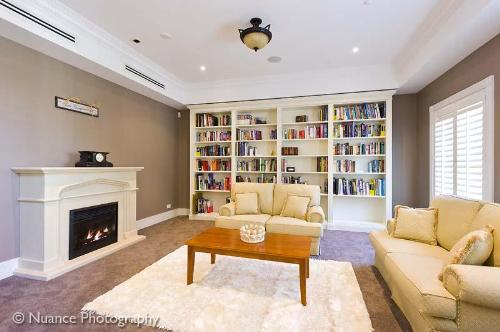 Property For Sold Dural 2158 NSW 9