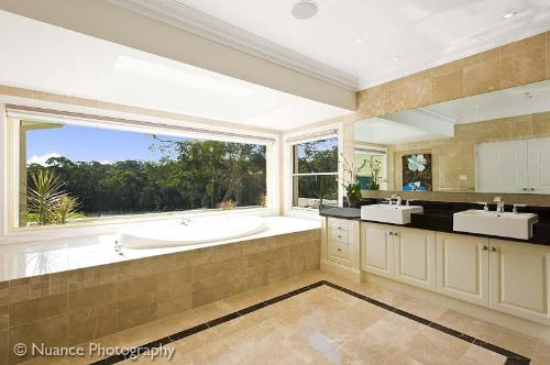 Property For Sold Dural 2158 NSW 11