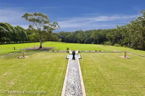 Property For Sold Dural 2158 NSW 12