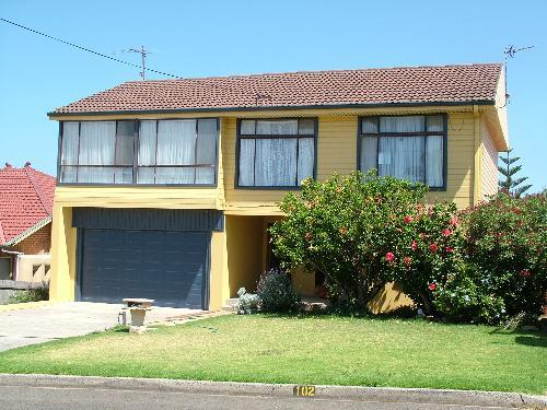 Property For Sold Kiama Heights 2533 NSW 1