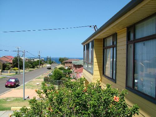 Property For Sold Kiama Heights 2533 NSW 2