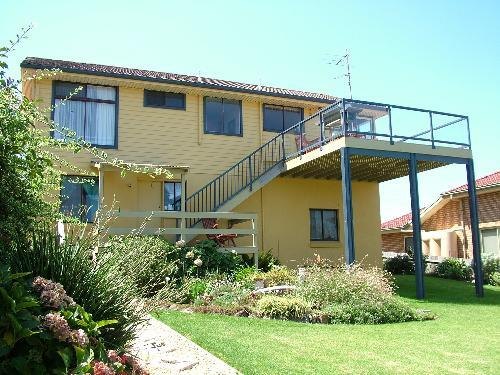 Property For Sold Kiama Heights 2533 NSW 3