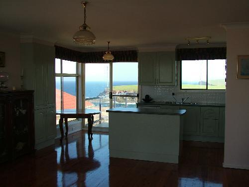 Property For Sold Kiama Heights 2533 NSW 4
