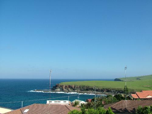 Property For Sold Kiama Heights 2533 NSW 5