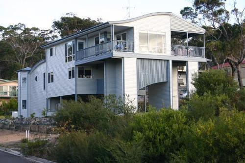 Property For Sale Tura Beach 2548 NSW 1