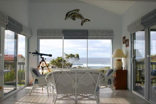 Property For Sale Tura Beach 2548 NSW 2