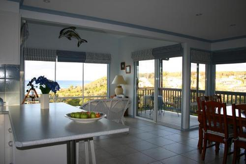 Property For Sale Tura Beach 2548 NSW 3