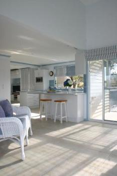 Property For Sale Tura Beach 2548 NSW 4