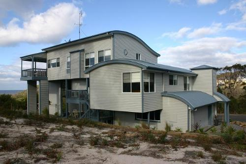 Property For Sale Tura Beach 2548 NSW 5