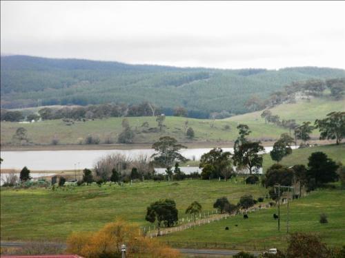 Property For Sale Orange 2800 NSW 1