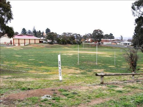 Property For Sale Orange 2800 NSW 4