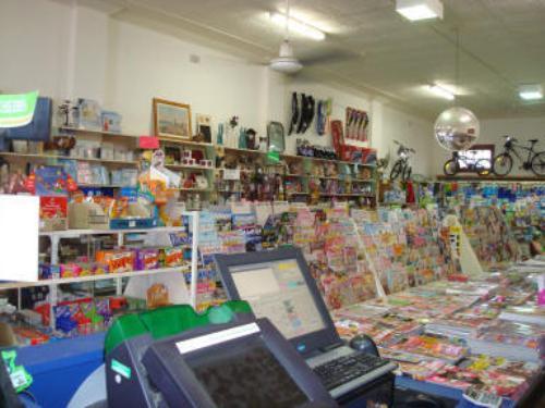 Private Business For Sold Collarenebri 2833 NSW 3