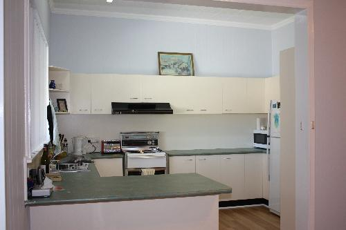 Private Business For Sold Collarenebri 2833 NSW 5