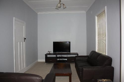 Private Business For Sold Collarenebri 2833 NSW 6