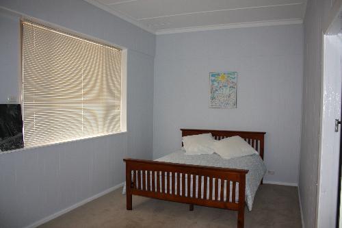 Private Business For Sold Collarenebri 2833 NSW 7