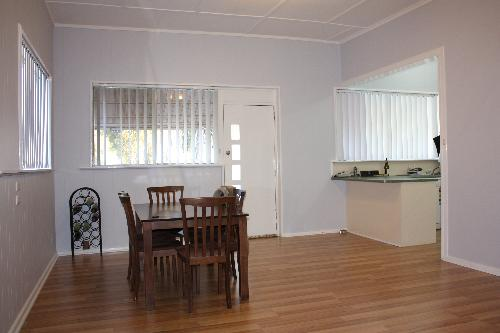 Private Business For Sold Collarenebri 2833 NSW 10