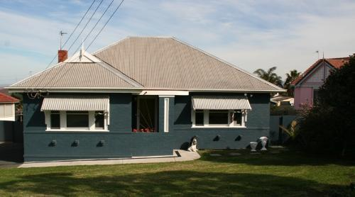 Property For Sold Port Kembla 2505 NSW 1