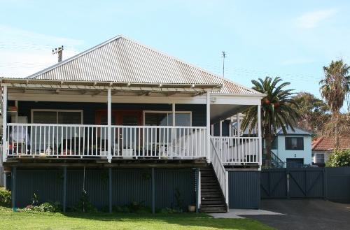 Property For Sold Port Kembla 2505 NSW 2