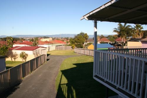 Property For Sold Port Kembla 2505 NSW 3