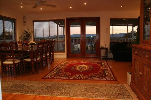 Property For Sold Port Kembla 2505 NSW 4