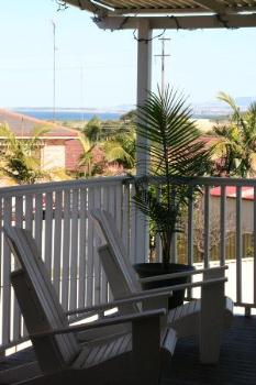 Property For Sold Port Kembla 2505 NSW 11