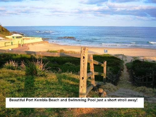 Property For Sold Port Kembla 2505 NSW 12