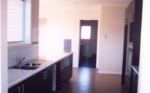 Property For Sold Blayney 2799 NSW 3