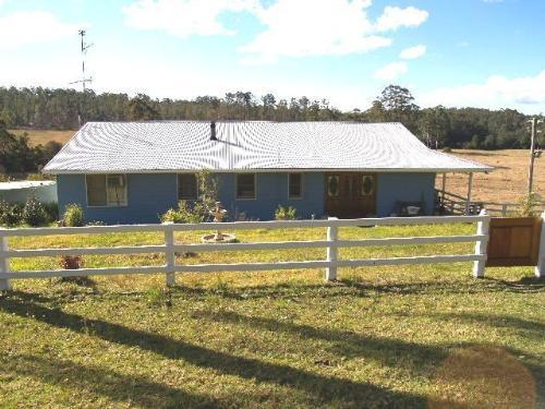 Property For Sold Port Macquarie 2444 NSW 1