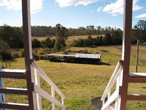 Property For Sold Port Macquarie 2444 NSW 4