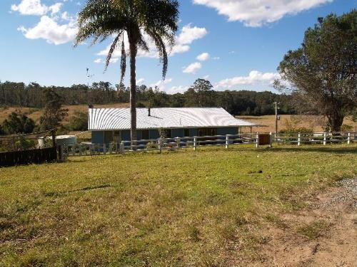Property For Sold Port Macquarie 2444 NSW 12