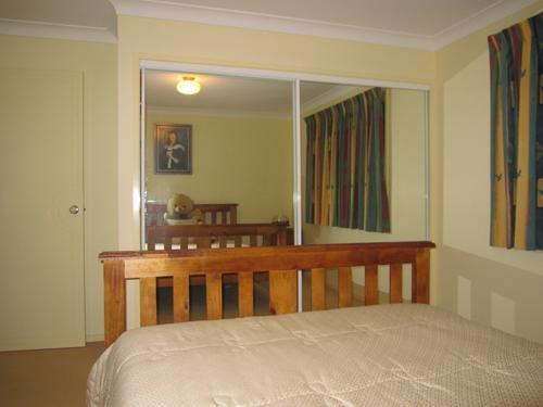Property For Sale Lismore 2480 NSW 6