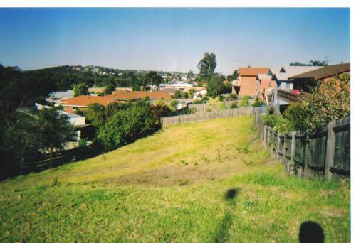 Property For Sale Merimbula 2548 NSW 1