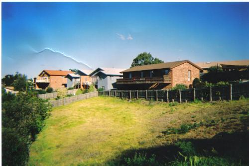 Property For Sale Merimbula 2548 NSW 2