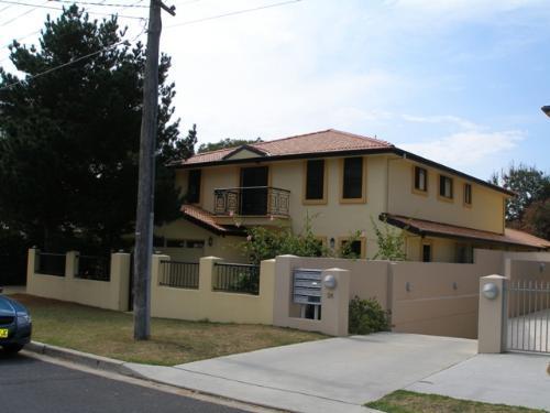 Mona Vale 2103 NSW