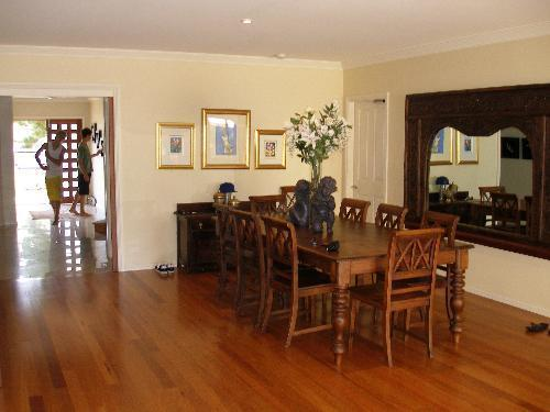 Property For Sale Mona Vale 2103 NSW 4
