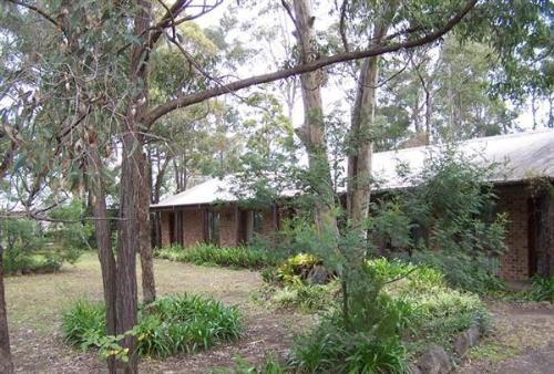 Property For Sale Nowra 2541 NSW 1
