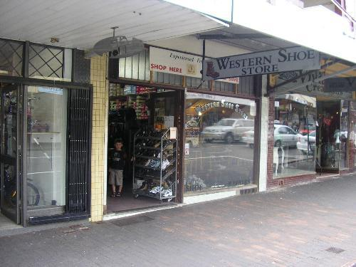 Private Business For Sale Katoomba 2780 NSW