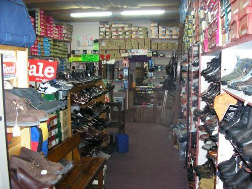 Private Business For Sale Katoomba 2780 NSW 2