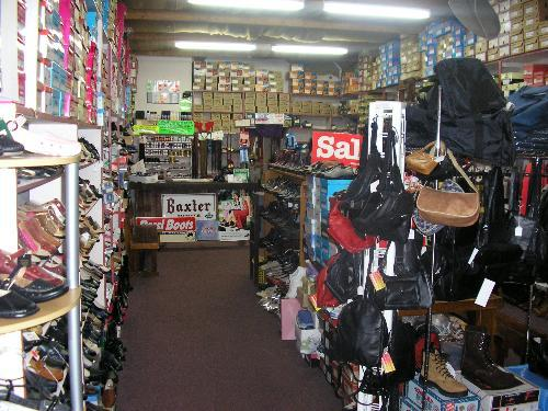Private Business For Sale Katoomba 2780 NSW 3
