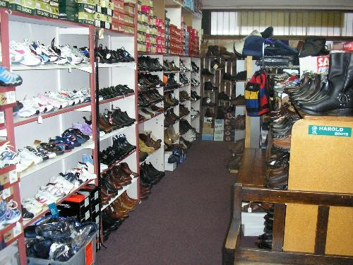 Private Business For Sale Katoomba 2780 NSW 4