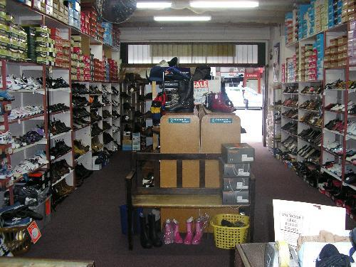 Private Business For Sale Katoomba 2780 NSW 5