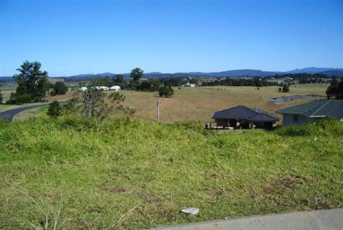 Property For Sold Kempsey 2440 NSW 1