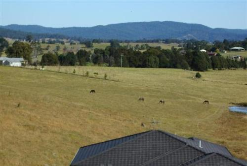 Property For Sold Kempsey 2440 NSW 2