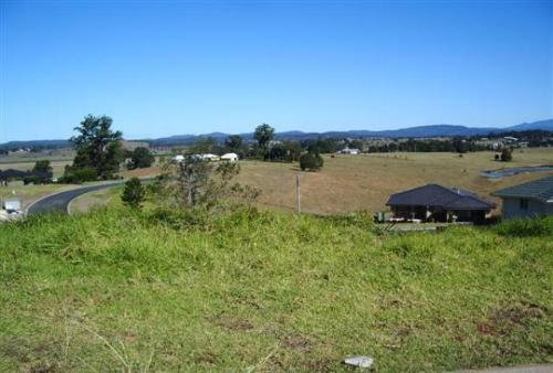 Property For Sold Kempsey 2440 NSW 3