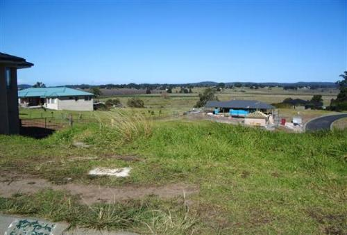 Property For Sold Kempsey 2440 NSW 4