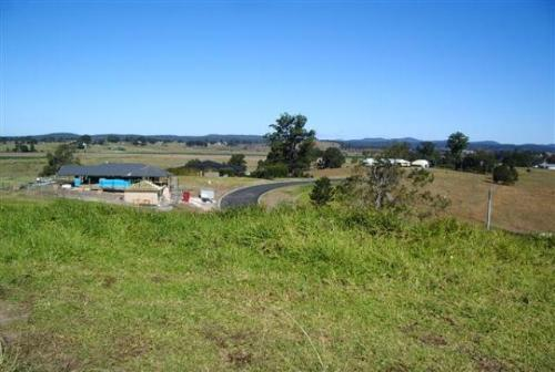 Property For Sold Kempsey 2440 NSW 5
