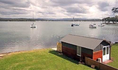 Property For Sale Lake Macquarie 2284 NSW 3