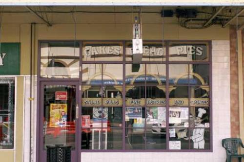 Private Business For Sale Glen Innes 2370 NSW 2