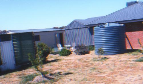 Property For Sold Albury 2640 NSW 8