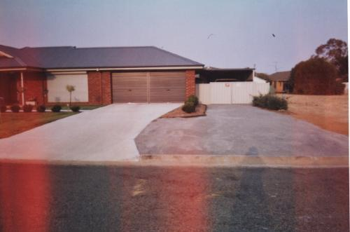 Property For Sold Albury 2640 NSW 10